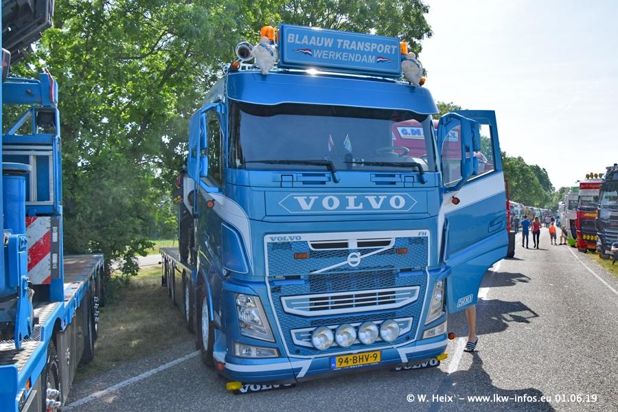 20190601-Truckshow-Nederhemert-00653.jpg