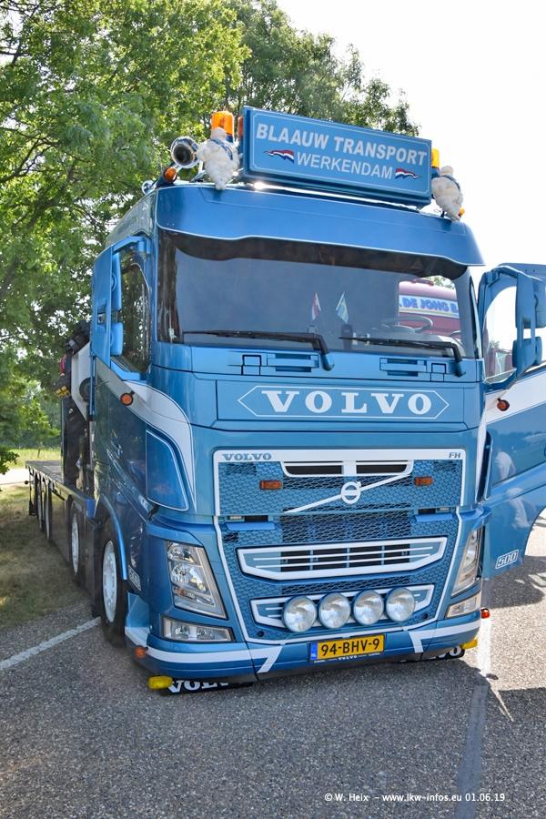 20190601-Truckshow-Nederhemert-00654.jpg