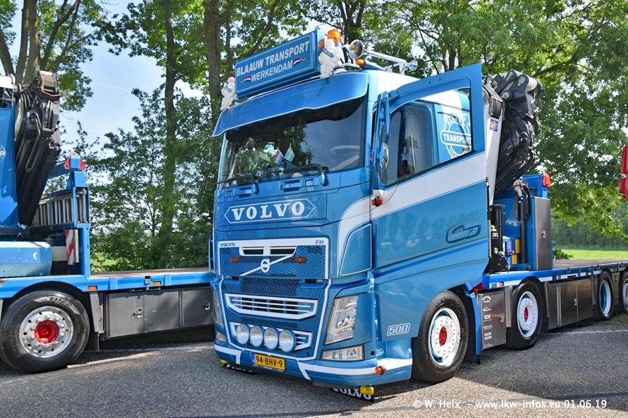 20190601-Truckshow-Nederhemert-00655.jpg