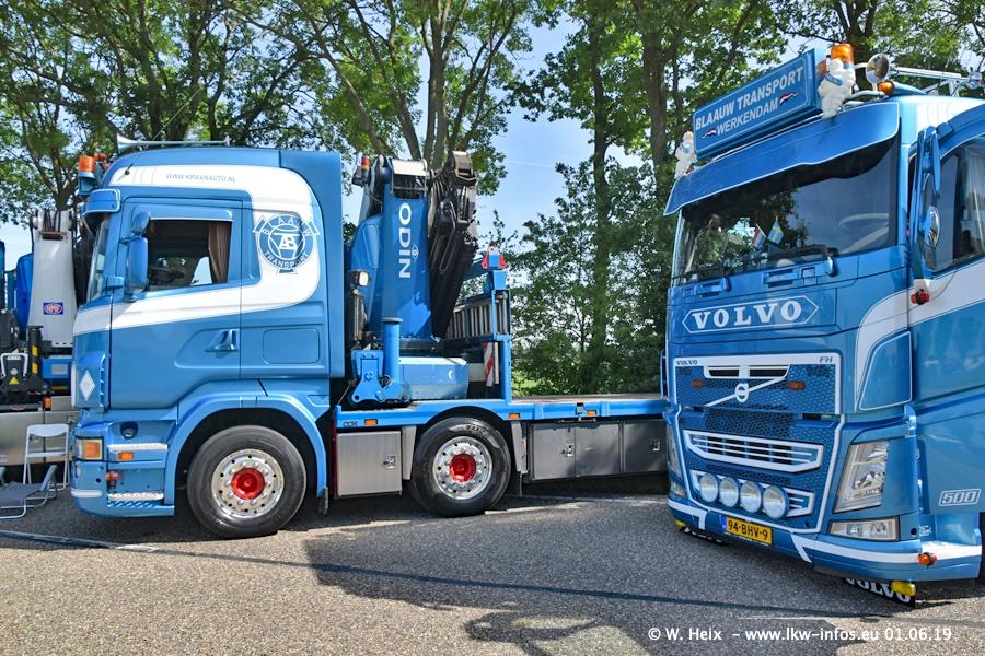 20190601-Truckshow-Nederhemert-00656.jpg