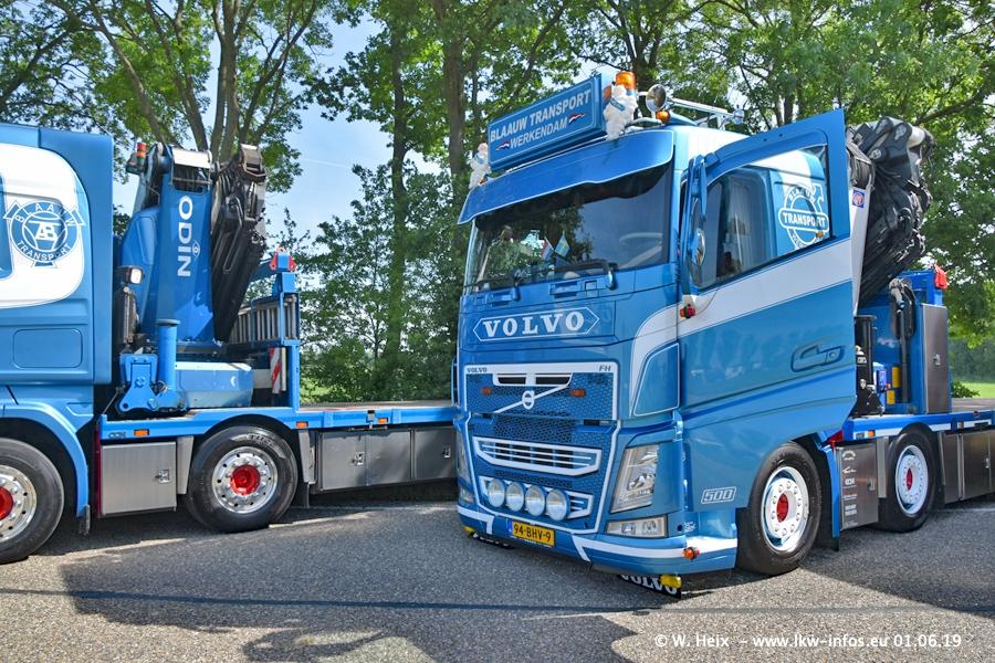 20190601-Truckshow-Nederhemert-00657.jpg