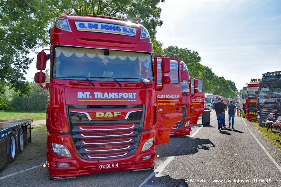 20190601-Truckshow-Nederhemert-00658.jpg