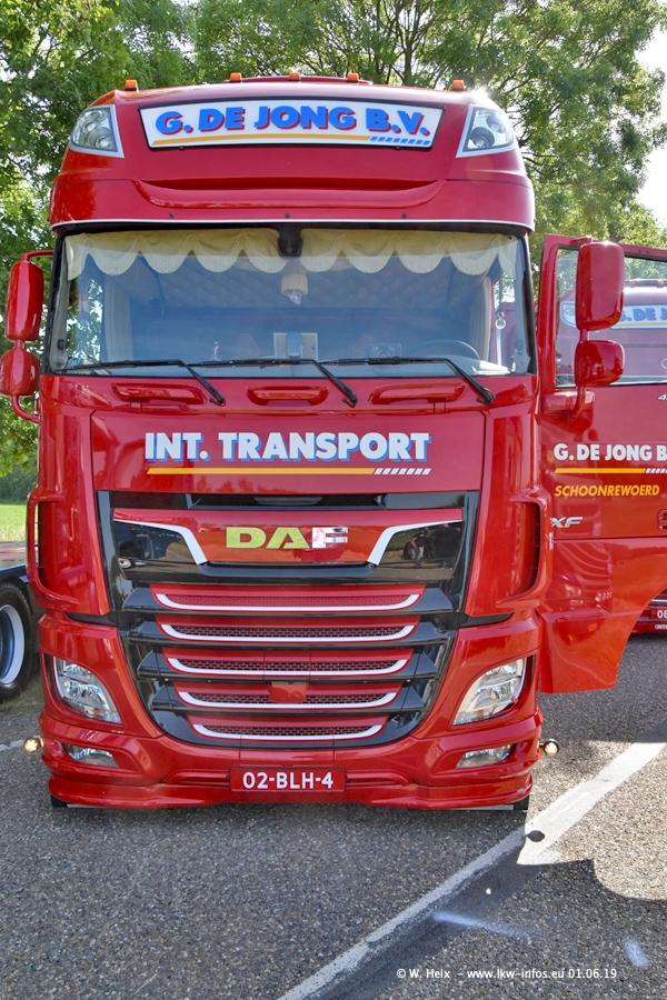 20190601-Truckshow-Nederhemert-00659.jpg