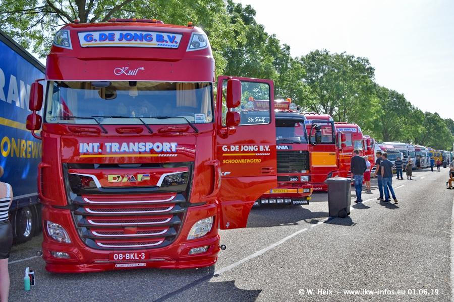 20190601-Truckshow-Nederhemert-00660.jpg
