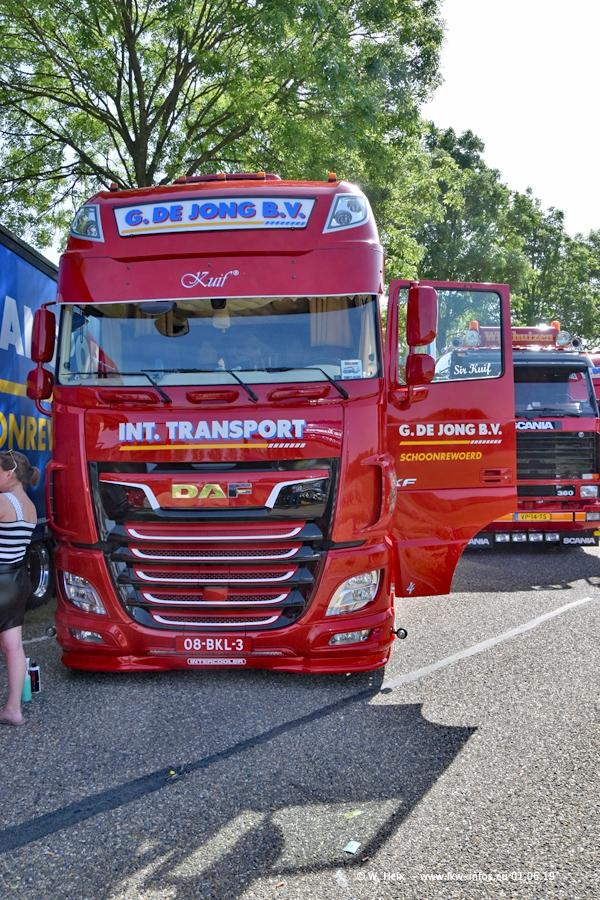 20190601-Truckshow-Nederhemert-00661.jpg