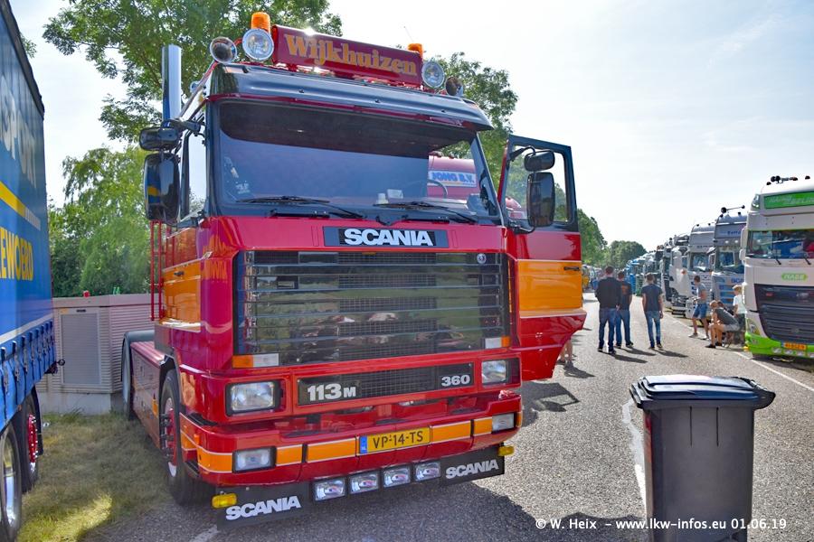 20190601-Truckshow-Nederhemert-00662.jpg