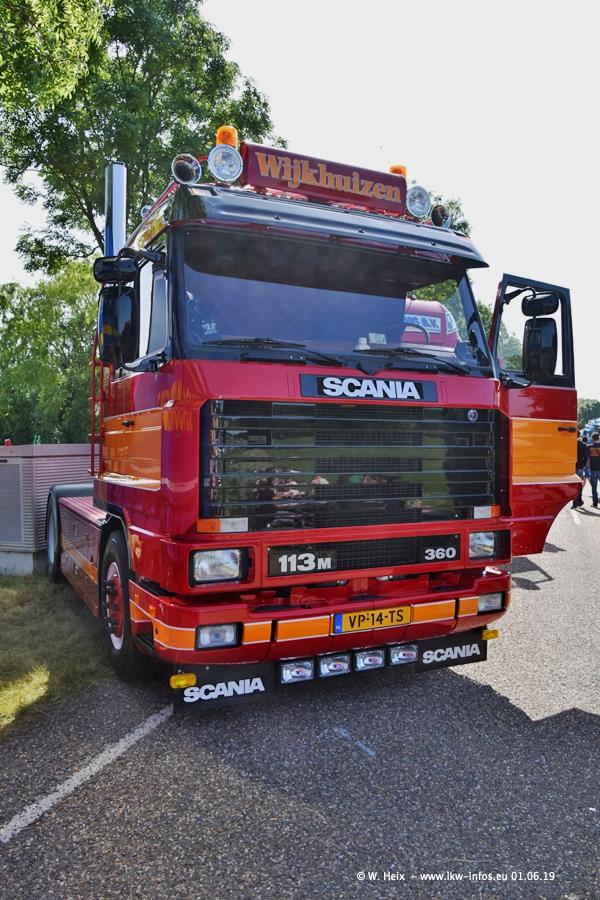 20190601-Truckshow-Nederhemert-00663.jpg