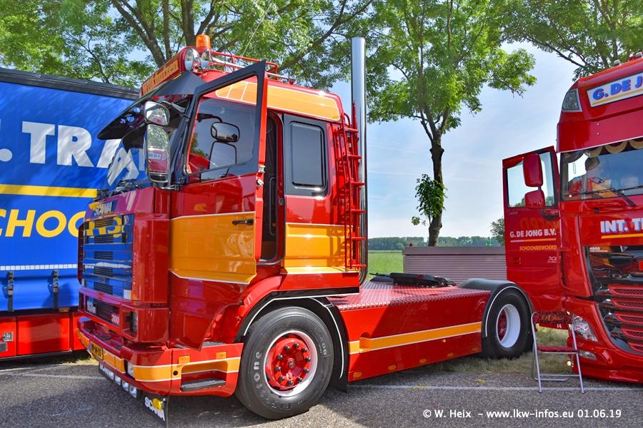 20190601-Truckshow-Nederhemert-00664.jpg