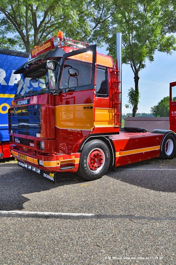 20190601-Truckshow-Nederhemert-00665.jpg