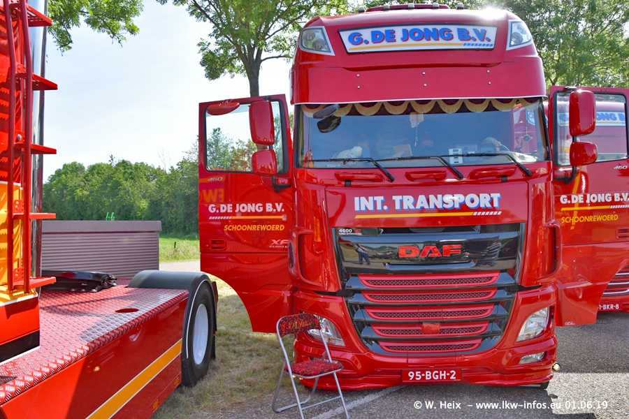 20190601-Truckshow-Nederhemert-00666.jpg