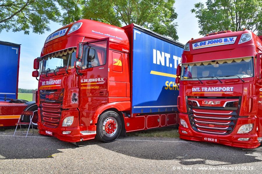 20190601-Truckshow-Nederhemert-00667.jpg