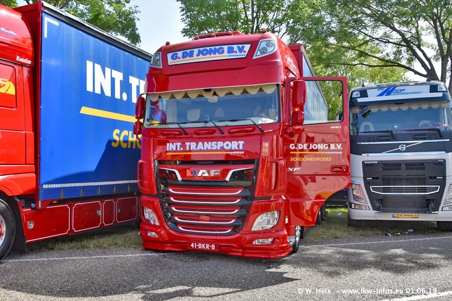 20190601-Truckshow-Nederhemert-00668.jpg