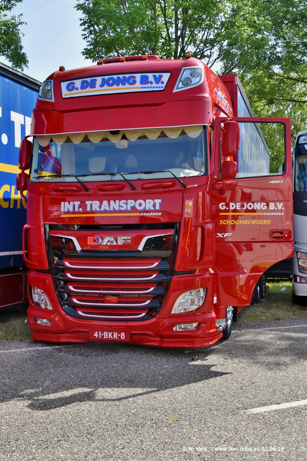 20190601-Truckshow-Nederhemert-00669.jpg