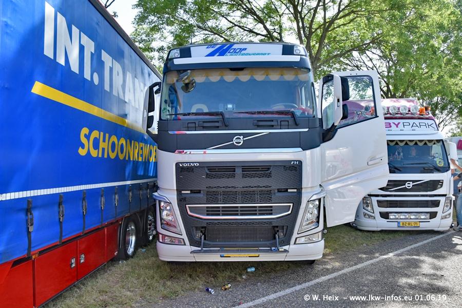 20190601-Truckshow-Nederhemert-00670.jpg