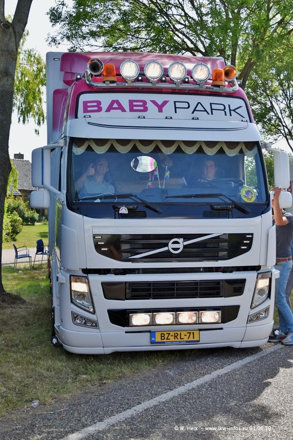 20190601-Truckshow-Nederhemert-00671.jpg