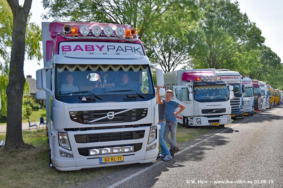 20190601-Truckshow-Nederhemert-00672.jpg