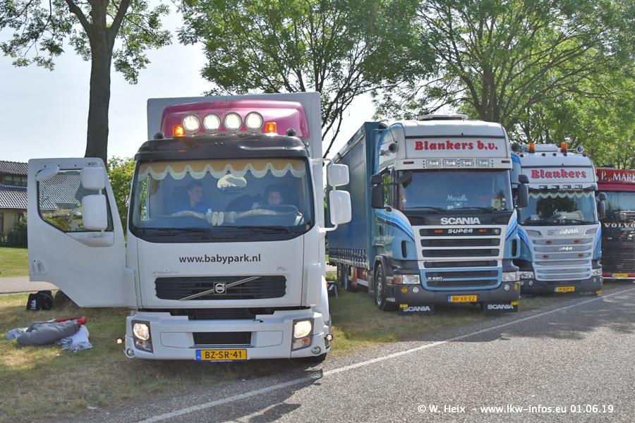 20190601-Truckshow-Nederhemert-00673.jpg