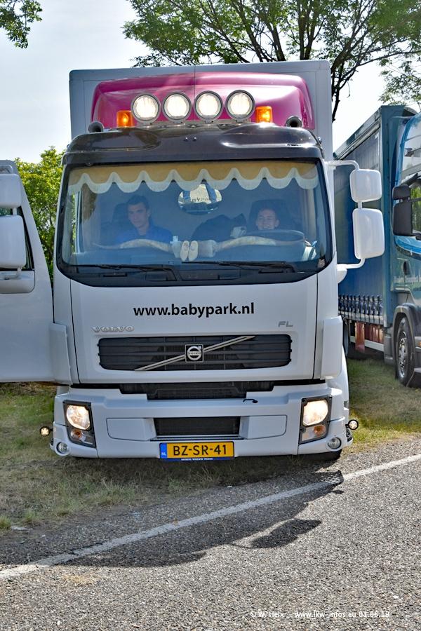 20190601-Truckshow-Nederhemert-00674.jpg