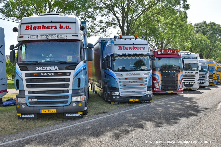 20190601-Truckshow-Nederhemert-00676.jpg
