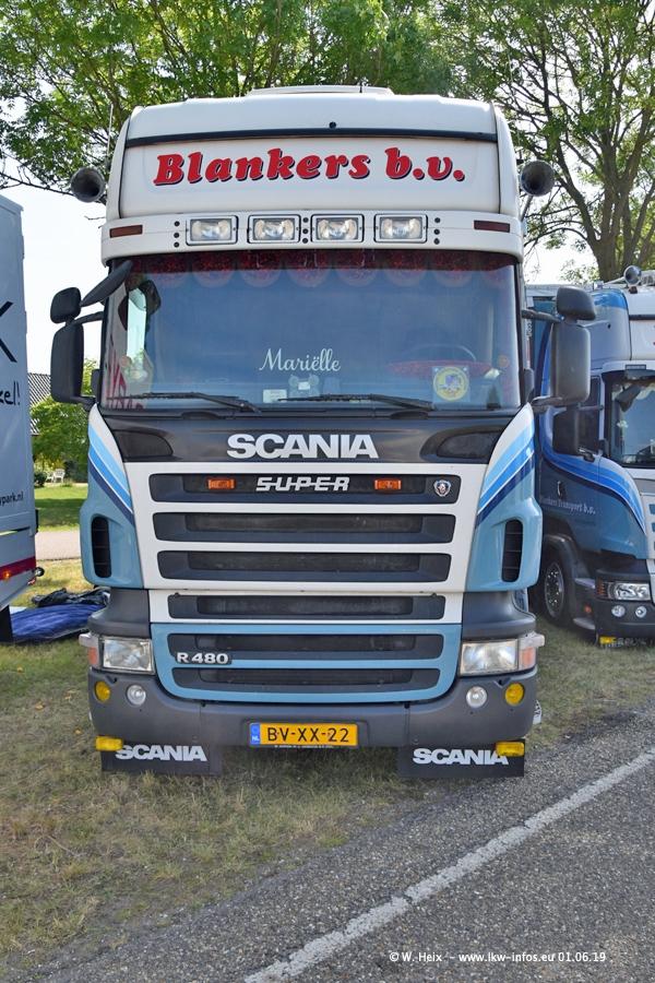 20190601-Truckshow-Nederhemert-00677.jpg