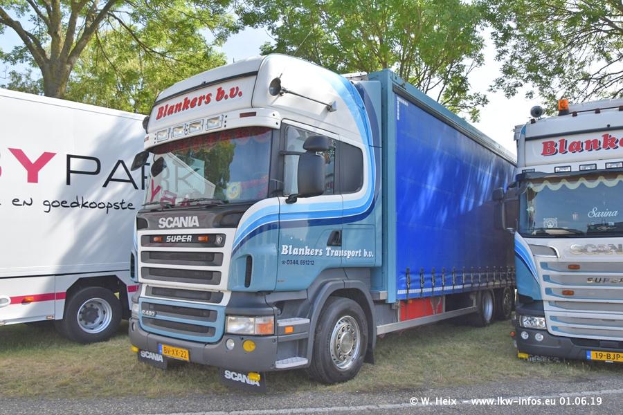 20190601-Truckshow-Nederhemert-00678.jpg