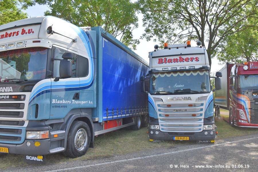20190601-Truckshow-Nederhemert-00679.jpg