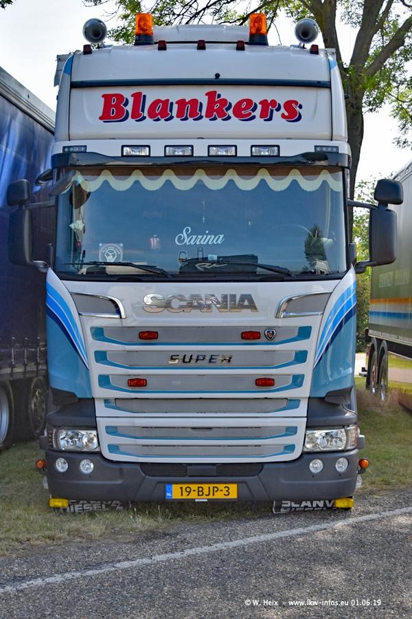 20190601-Truckshow-Nederhemert-00680.jpg