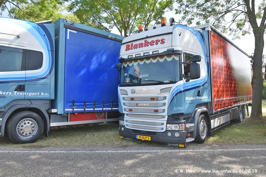 20190601-Truckshow-Nederhemert-00681.jpg