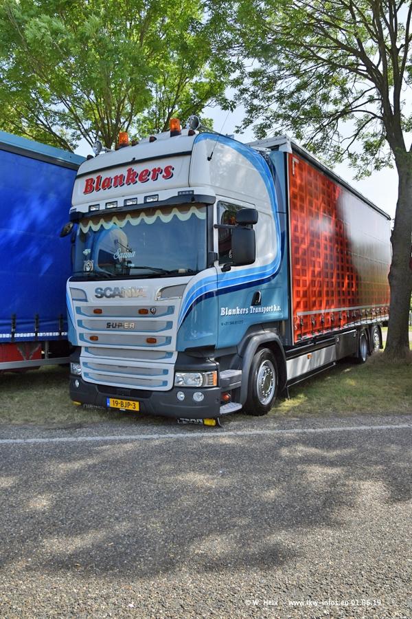 20190601-Truckshow-Nederhemert-00682.jpg