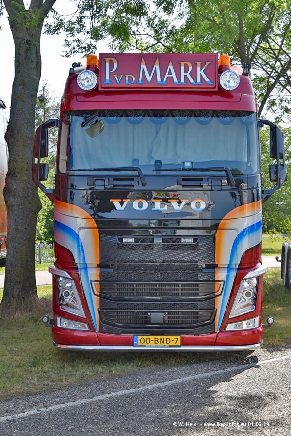 20190601-Truckshow-Nederhemert-00683.jpg