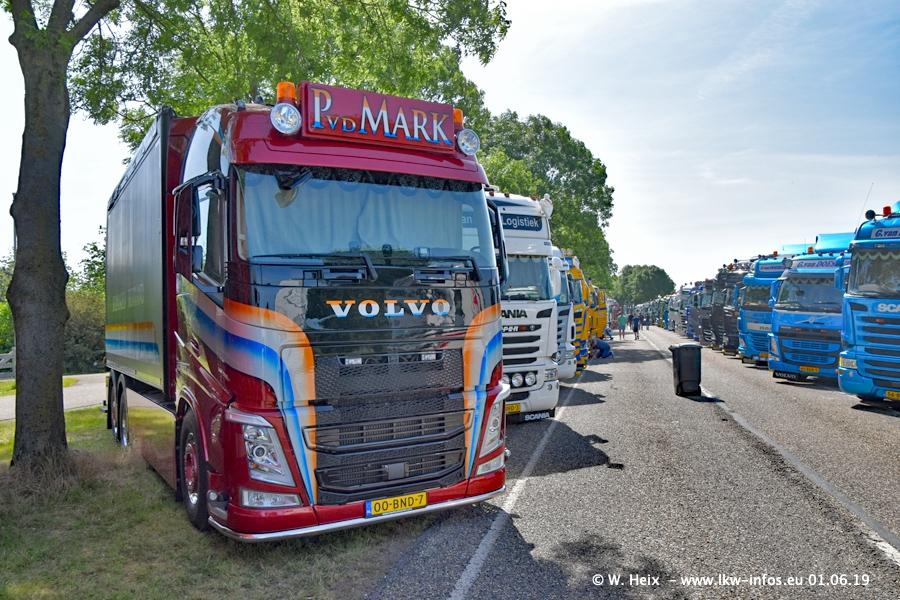 20190601-Truckshow-Nederhemert-00684.jpg