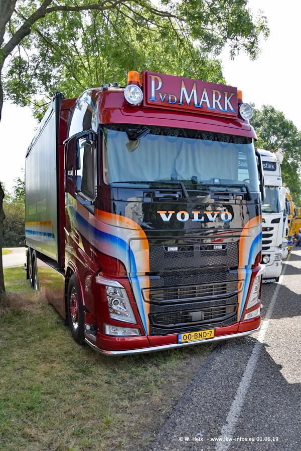 20190601-Truckshow-Nederhemert-00685.jpg