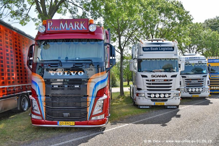 20190601-Truckshow-Nederhemert-00686.jpg