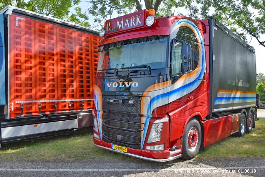 20190601-Truckshow-Nederhemert-00687.jpg