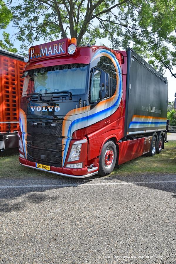 20190601-Truckshow-Nederhemert-00688.jpg