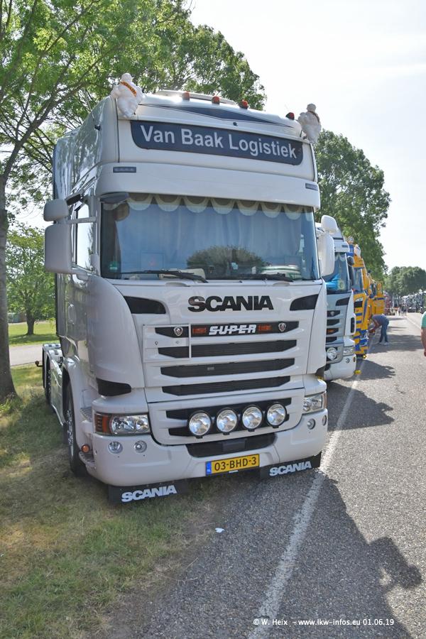 20190601-Truckshow-Nederhemert-00690.jpg