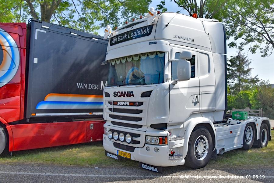 20190601-Truckshow-Nederhemert-00691.jpg