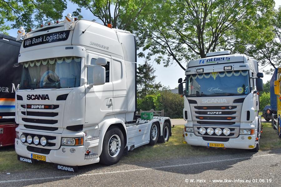 20190601-Truckshow-Nederhemert-00692.jpg