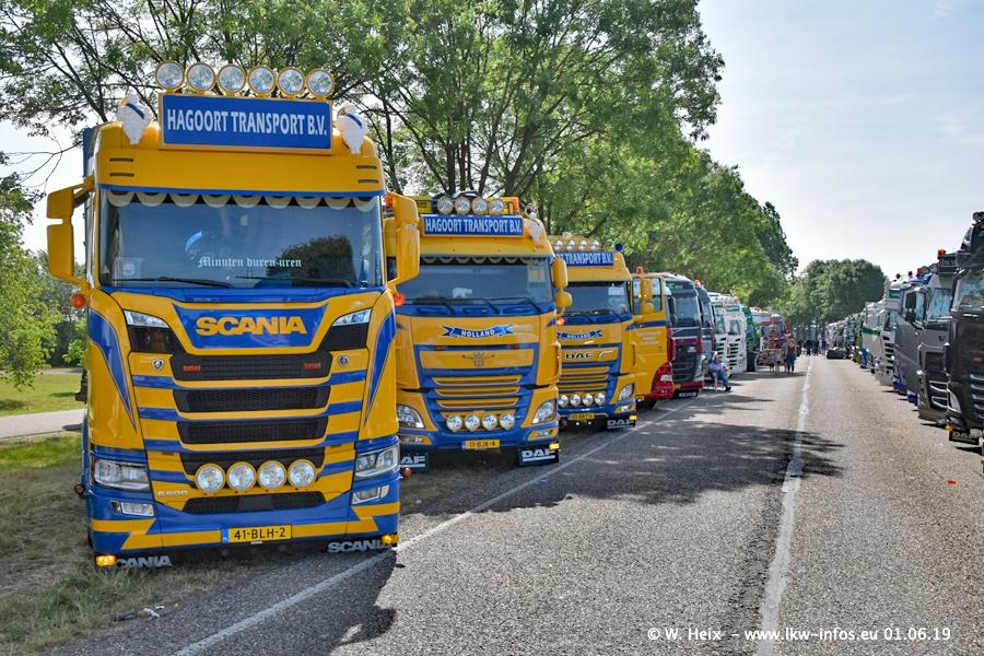 20190601-Truckshow-Nederhemert-00694.jpg