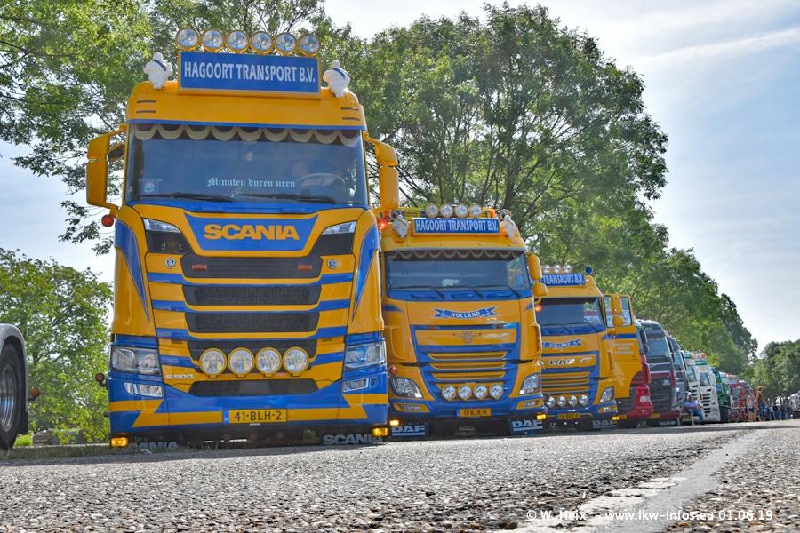 20190601-Truckshow-Nederhemert-00695.jpg