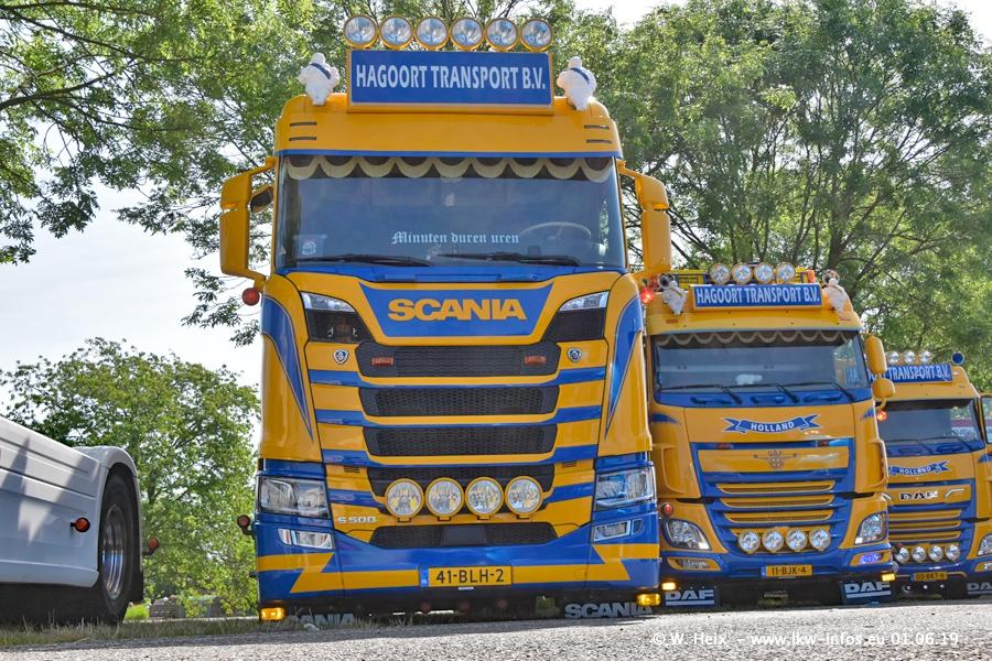 20190601-Truckshow-Nederhemert-00696.jpg