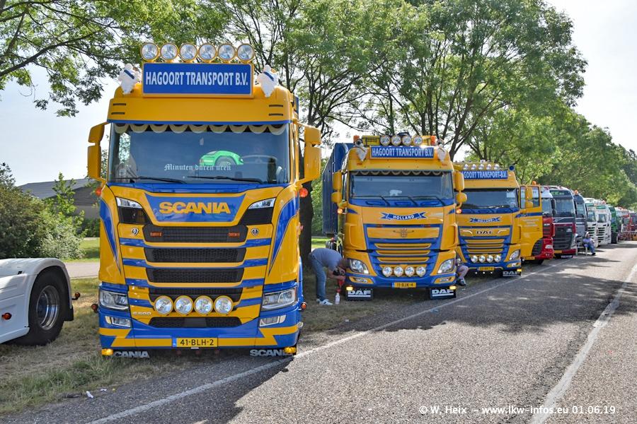 20190601-Truckshow-Nederhemert-00697.jpg