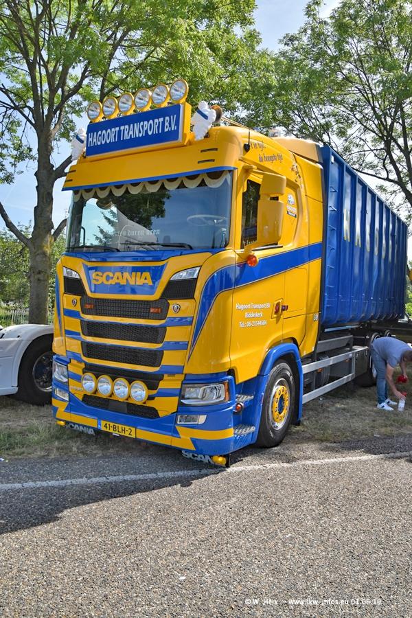 20190601-Truckshow-Nederhemert-00698.jpg