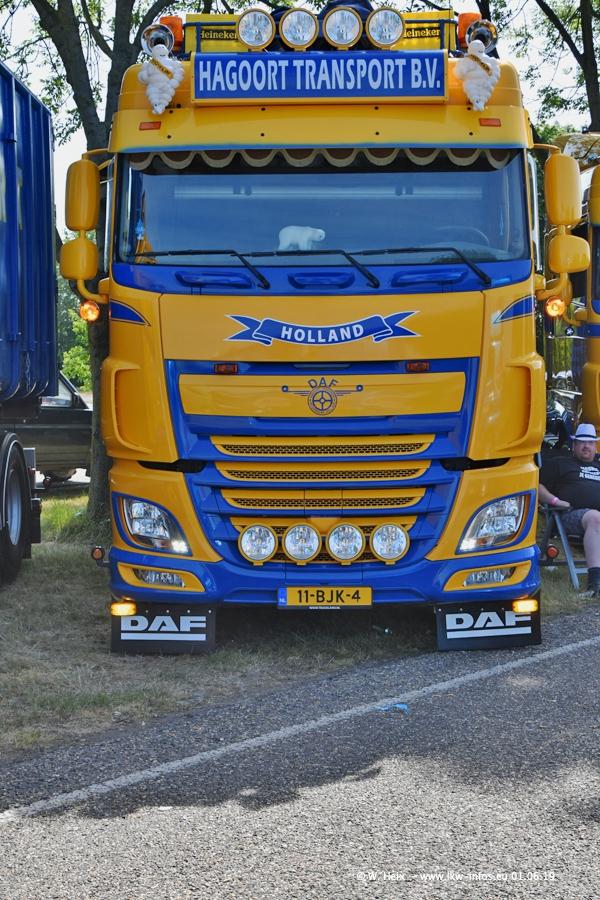 20190601-Truckshow-Nederhemert-00699.jpg
