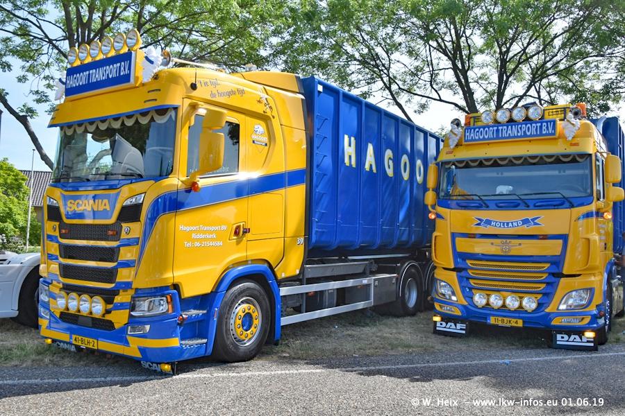 20190601-Truckshow-Nederhemert-00700.jpg
