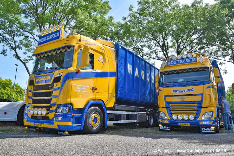 20190601-Truckshow-Nederhemert-00701.jpg