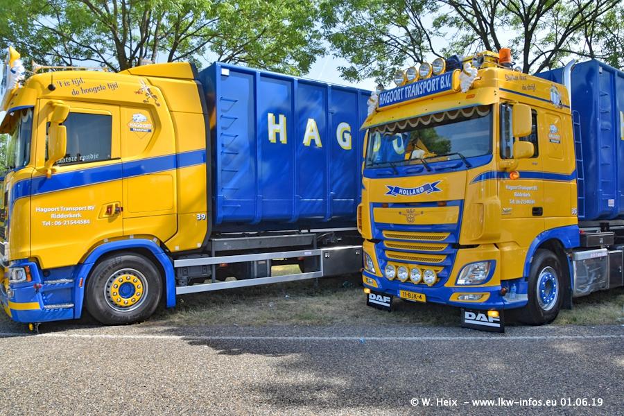 20190601-Truckshow-Nederhemert-00703.jpg