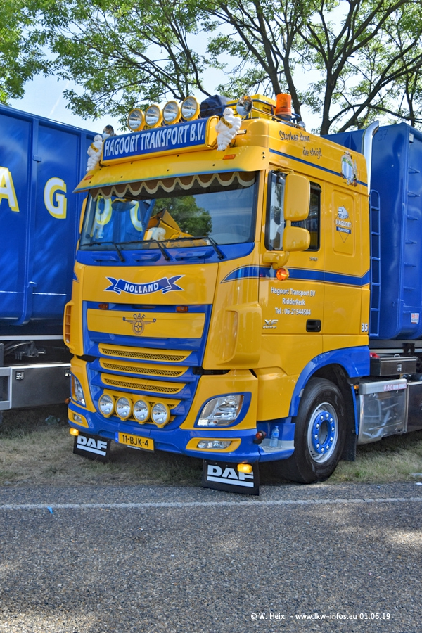 20190601-Truckshow-Nederhemert-00704.jpg