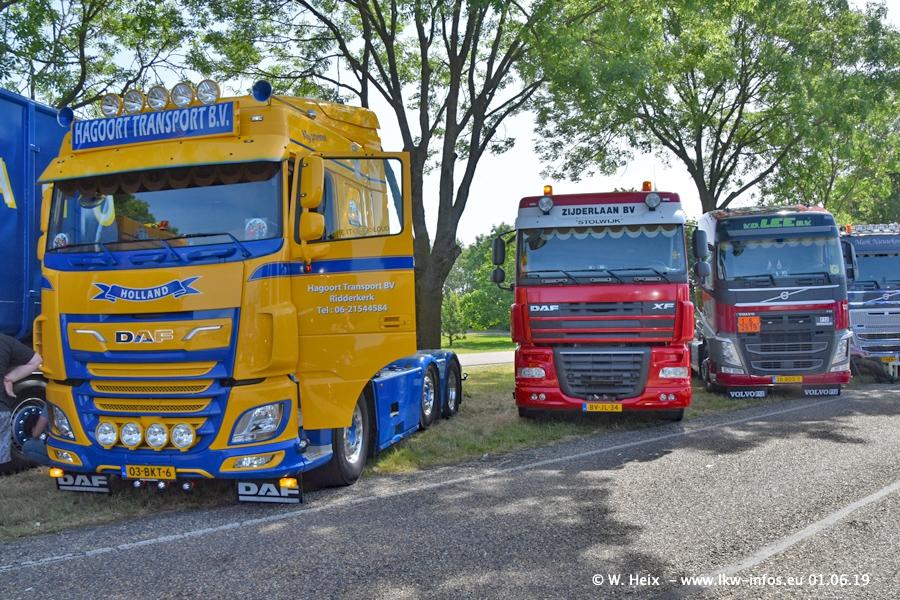 20190601-Truckshow-Nederhemert-00705.jpg