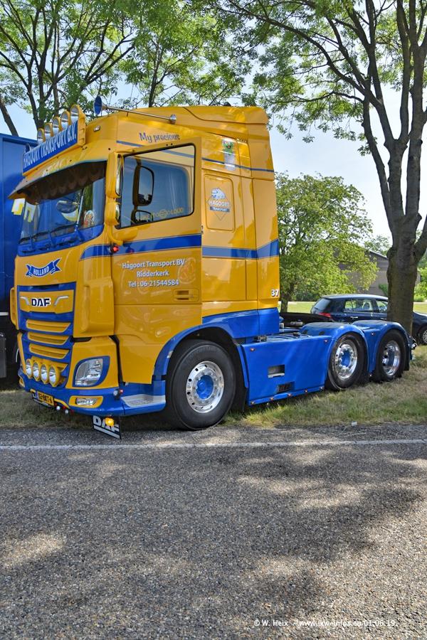 20190601-Truckshow-Nederhemert-00707.jpg